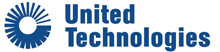 united-technologies-logo
